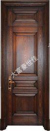 广东浙江河北北京大富豪世佳原木门实木门复合门烤漆门生态门护墙板