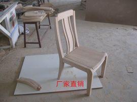 华洲数控带锯床 木工曲线锯 厂家可定制