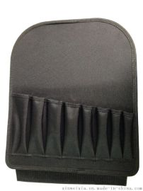 上海訂做扳手工具包 鬆緊插扣工具袋fzliu633