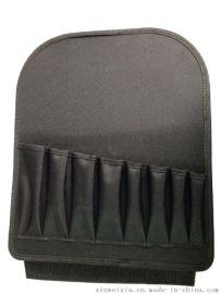 上海订做扳手工具包 松紧插扣工具袋fzliu633