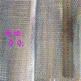 【实体厂家】油烟净化铝箔网滤芯 铝箔拉伸网 空气过滤器