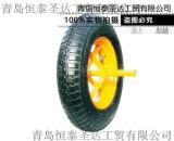 350-8 400-8 手推車實心輪 廠家直銷供應各種型號規格