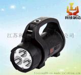 多功能手提巡检防爆灯,手提式巡检防爆探照灯,LED多功能探照灯