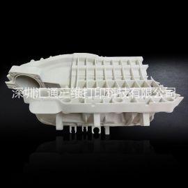 厂家承接河南模型3d打印手板服务高精度3d样品打印服务