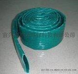 金山曝气软管,橡胶软管