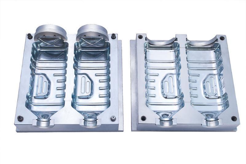 台州吹瓶机.典雅吹瓶机.吹瓶模具.辅助等