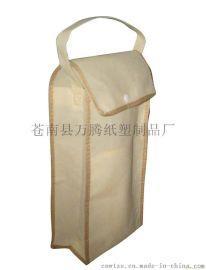 手提袋环保袋/覆膜无纺布袋/无纺布袋、购物袋礼品袋/无纺布袋定制/束口袋