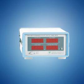 虹谱光电功率表数字电参数测试仪电压电流功率测试仪