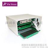 FY11-8681N精密线材测试仪,线材综合测试仪