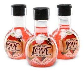 专业提供瓶型设计包装设计美霖工业设计公司为您服务
