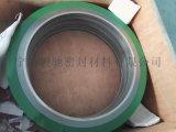 金属缠绕垫片|骏驰出品出口型美标CGI金属缠绕垫片ASME B16.20-2008