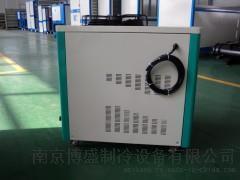 供应工业冷油机、水冷式冷油机 风冷式冷油机 深圳冷油