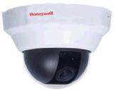 HIDC-F100V 720P 高清半球型网络摄像机