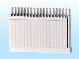 东莞宜泽模具供应医疗 电子 汽车连接器模具零件
