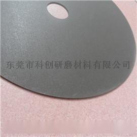 厂家直销科创牌250高速增强型无网树脂切割片 超薄砂轮片 开槽片