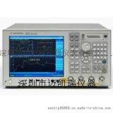 二手安捷伦网络分析仪E5071C