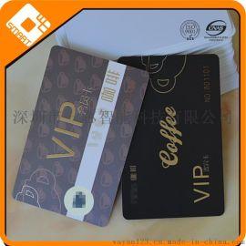 会员卡,定制会员卡,VIP会员卡,制作会员卡,贵宾会员卡,IC卡会员卡, IC卡ID卡会员卡