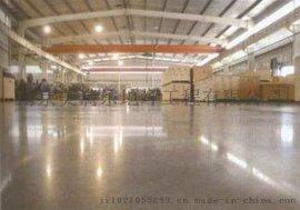 南京专业做混凝土固化剂施工公司