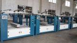 深圳二手涂装设备回收UV自动喷油线回收