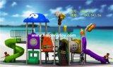 幼兒園滑梯價格木質滑梯組合滑梯18500236613