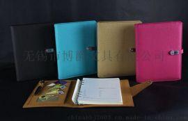 记事本大小尺寸 无锡哪家生产笔记本