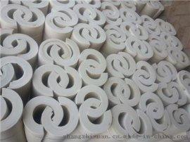设备保温采用聚乙烯发泡板材的配方