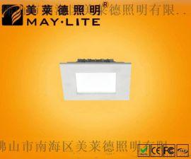 LED慢反射面板灯        ML-5708