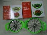 廠家直銷網路爆款西瓜切片西瓜神器西瓜哈密瓜分切器水果切片器