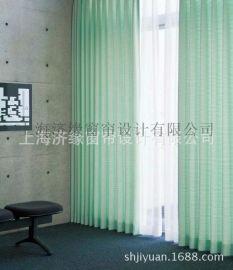 一级环保遮光窗帘布客厅卧室 适合**/美容院/酒店/**各种工程