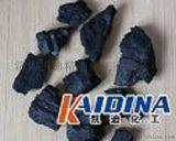 焦炭清洗_積碳焦炭清洗劑OEM