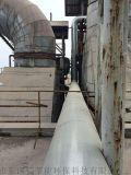 水泥余热发电热力系统优化,低温余热发电优化,余热发电技术