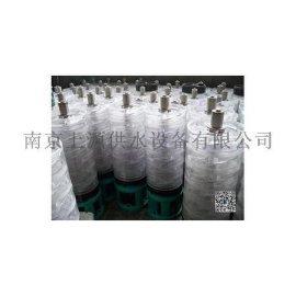 厂家直销 工程塑料叶轮深井泵,喷泉泵