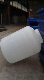 0.8吨环保水箱800LPE塑料水箱