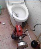 广州市荔湾区低价疏通下水道,疏通地漏