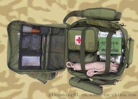 急救包/急救箱-价格 家庭急救包 医用急救箱 家用急救包 医用急救包 