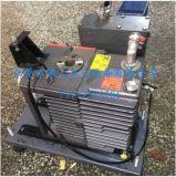 蘇州愛德華真空泵油UL20長期批發零售