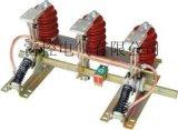 JN15-12型户内高压接地开关