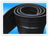 280*6背貼橡膠止水帶地鐵工程防水密封材料