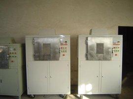 微波蜂窝陶瓷干燥设备