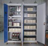 巴彦淖尔FEPS-YJS-37KW动力应急电源EPS