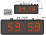 廣州深圳東莞電子計時器/倒計時器