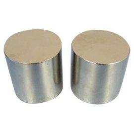 磁烧结钕铁硼