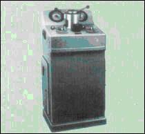 QBU-60型涂层杯突试验机