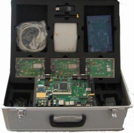 无线通信类教学实验开发设备产品