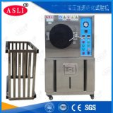 PCT蒸汽老化试验机 PCT高压加速试验机 高压加速老化寿命试验箱