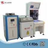 全新焊接工藝廠家直銷鐳射焊接機 光纖鐳射焊接機