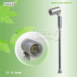 LED小功率1W射灯