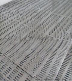数控不锈钢板冲孔_不锈钢冲孔筛板价格_不锈钢筛板厂家_不锈钢冲孔板规格