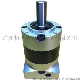 台湾恒态鑫GMY060-4精密行星齿轮减速机
