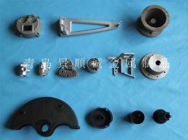 景顺诚金属铝合金压铸厂, 铝合金锌合金压铸加工 品质保障